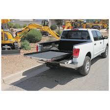 100 Truck Bed Slide Out SLIDE OUT TRUCK BED TRAY1000 LB CAPACITY70 EXTENSION6 BEARINGS
