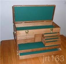 how to build machinist chest plans pdf woodworking plans machinist