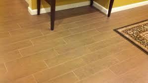 ceramic timber floor tiles laying floor tiles price ceramic tile