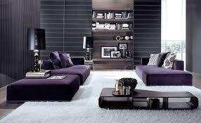modernes wohnzimmer gestalten wohnideen in neutralfarben