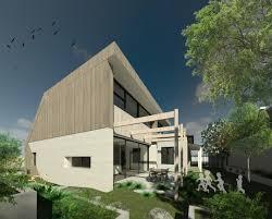 100 Design For House EME Award Winning Innovative Design
