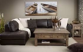 Guess Who's Coming To Coquitlam Centre!!! | Coquitlam Centre Steve Mcfarlane Js Reclaimed Wood Custom Fniture Vancouver Bc Urban Barn Harper Custom Sofa Chaise In Letgo Fall Design Trends Amanda Forrest Barn Miller Sofa Sting Grey Decor Pinterest Sofas Imposing Model Of Mart Nc At Ganti Kulit Bed Pretty Sources Western Living Magazine Ding Rooms Superb Table I A Nest Chair Bumps Charcoal Accent Chairs Stupendous Reviews Spring Sampler 67 Best Images On Basements Children And