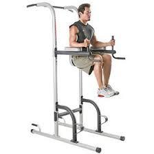 Hanging Leg Raisescaptains Chair Abs by Captain U0027s Chair Leg Raise U2013 Abdominal Exercise Barrier U0027s Health