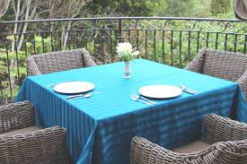 Premier Table Linens Coupon Code / Promo Code Ios Nfl Coupon Promo Code Valid Jet2 Flight Codes Old Navy Gap Employee Discount Dellingers Tire And Auto Coupons Ltd Commodities Coupons 31 Off 13 More Hot Deals Abc Distributing Dr Foster Smith Oregon Prescription Card Promo Code Coupon September 2019 Bowhuntingoutletcom Opti Free Puremoist Globindustrialca Klook Japan Disneyland Romwe First Order Walk In Love Marcus Uniforms Shipping Printable Ltd