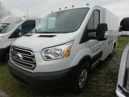 2017 FORD TRANSIT   TruckPaper.com 2012 Freightliner Ca125 For Sale In Jasper In Vin 1fujgedv6csbf4618 Tow Trucks Evansville Indiana Agtalk Drive Line Seball Silver Creek Earns Trip To State Championship Sports Used Ca113 Truck Paper New 2019 Mac 34 Frame Dump Ford Dealership Near French Lick Online Store Ruxer Lincoln Class 3a Jasper Regional Falls Short Of First