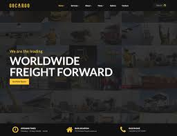 15+ Best Transportation WordPress Themes 2018 - AThemes Trucking Poems Truckload Rates What Goes Into A Freight Quote David Morse Quotes Quotehd Truck Insurance Washington State Seattle Wa Stop Overpaying For Use These Tips To Save 30 Now Flatbed Commercial Vehicles Check Tow Virginia Beach Pathway Heavy Equipment And Heavy Haul Trucking Perparation Not Giving Up Ill Keep Until I Feel Satisfied With All Supreme Court Considers Case That Could Rattle The Economy Bill Graves 15 Best Transportation Wordpress Themes 2018 Athemes