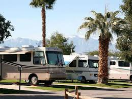 Indian Waters RV Resort Cottages