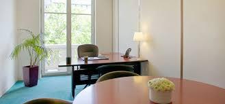 les de bureaux location de bureaux heure journée mois 8 sur l avenue des