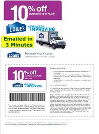 Coupons: (5X) Five Lowes 10% Off Printable-Coupon Fast Email ... Nahb Member Discount At Lowes For Pros 50 Mothers Day Coupon Is A Scam Company Says 10 Off Printable Coupon Code February 2015 Local Coupons Barcode Formats Upc Codes Bar Graphics Holdorganizer For Purse Ziggo Voucher Codes Online Military Discount Code Lowes Rush Essay Yogarenew Online Entresto Free Olive Garden 2016 Nice Interior Designs Stein Mart Charlotte Locations Jon Hart 2019 Adidas The Best Dicks Sporting Goods Of 122 Gift Card Promo Health And Beauty Gifts