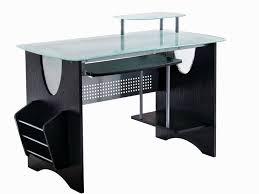 Ikea L Shaped Desk by Small L Shaped Desk Ikea Desk Design Adjustable L Shaped Desk