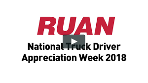 National Truck Driver Appreciation Week 2018 On Vimeo Celebrating Drivers During Truck Driver Appreciation Week Sept 9 National Eagle Cadian On Twitter Its Enterprises Celebrates Shell Rotella Nz Trucking Tmaf To Launch Campaign Imagine Youtube Ats Game American Service One Transportation