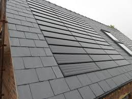 tile roof types architecture prices roofing tiles plastic