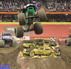 Monster Truck Photo Album Wow Lethal Weapon Mega Truck Freestyle By Dennis Anderson Muscle Monster Trucks All Time Brackify Blazer Bagged 4 Link Mud Truck Dirty Dade Trucks Mega Uncyclopedia Fandom Powered Wikia Andersons King Sling Youtube Gallery King Sling Medium Duty Work Truck Info Rossmite 20 Mud Of A In Action Profile And His Grave Digger Cool Rides Online The 252 Weston Bog Hog Albemarle Tradewinds Amazoncom 30th Anniversary 2 Dvd Set Muddy Ientions Motors Happy Hooker At Jam Arena
