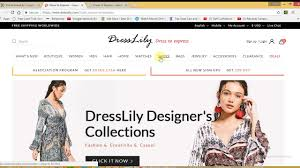 Stores Zapals Coupon Code 25 Off Two Dove Coupons Promo Discount Codes Wethriftcom 6 Mtopcom Discount Code Coupon Promotional August 2019 8 Best Campsaver Online Coupons Promo Codes Aug Honey Wp Engine 20 First Customer Code 3 In 1 Nylon Braided 3a Usb To Micro 8pin Typec Charging Cable 120cm Zapals Review Is Legit Safe Site Today Stores Hype For Type Coupon Last Minute Hotel Deals Dtown Disney Couponzguru Discounts Offers India Couponscop Fresh Voucher La Tasca Hanes Free Shipping Top Deals