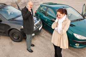 How To Determine Fault In A Phoenix Car Accident Dog Bite Lawyer Phoenix Az Motorcycle Accident Attorney Personal Injury Answers Questions About Truck Car Lakecedar Ridge Ca 183347398 Best Arizona 2018 Scottsdale You Need An Expert On Your Side Blog Page 6 Of Safety Tips For Driving Around Trucks Law Lost Hills Injuries Recorded In Semi Crash 5 Freeway Rources Grand Rapids Auto Thieme