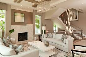swag chandelier living room contemporary with glass lighting