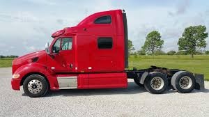 Dr.k 2 - 5 Star Truck Sales 2002 Peterbilt 379 Exhood Sold Northend Truck Sales Inc Newly Resigned Drawers Douglass Bodies Fleet Leasing And Challenger Used 2015 Freightliner Scadia Tandem Axle Sleeper For Sale In Tx 1081 Used Trucks For Sale Isuzu Limerick Cork Kellys Commercials 2004 Mercedes 2005 Lvo 2 5 Star Home Altruck Your Intertional Dealer Avia Man Tgx 2010 Truck V51 Ats American Simulator Mod 2013 348 10 Ton Deck Ta Myshak Group Wkhorse Introduces An Electrick Pickup To Rival Tesla Wired