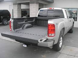 Professional Truck Installation Services In Reno Forestry Tee Hunters Element Nz Oh35p01 135 Micro Crawler Kit F150 Pickup Truck By Orlandoo 2008 Chevy Silverado Accsories Bozbuz Hunter 22 Station Expansion Module For Icc2 Reinders Best 2017 Surface 604 Boar E750 Review Prices Specs Videos Photos Linex Bed Liner Toyota Fleet Cessnock Valley Premium Rear Bumper Fab Fours Tacoma Upgrades Pinterest Diamondback Truck Bed Covers Youtube Pa200 Ace Proalign