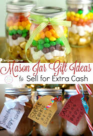 25 Unique Money Making Crafts Ideas On Pinterest