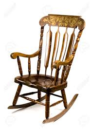 Antique Rocking Chair 3 Tips For Buying Outdoor Rocking Chairs Overstockcom Antique Wicker Childs Chair Woven Rocker Rustic Primitive Fding The Value Of A Murphy Thriftyfun Bamboo Stock Photos Images Alamy Chair Makeover Using Fusion Mineral Paint The Chairs And Stools Yewtree Peter H Eaton Antiques 8 Federal St Wiscasset Me 04578 Vintage Used Victorian Chairish Wicker Rocking Wakefield Rattan Co Label 19th C Natural Ladies How To Replace Leather Seat In An Everyday
