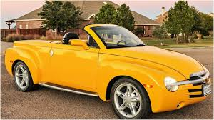 Chevrolet Ssr Pickup Truck Beautiful 2004 Chevrolet Ssr For Sale ... Home Wild West Trailers Llc Stock And Horse For Sale Brushfighter Fire Truck Supplier Manufacturer In Texas New Used Lincoln Navigator Lubbock Tx Autocom Volkswagen Dealership Amarillo Street Vw Cars Why Didnt The Iihs Test Safety Of Regular Cab F150 Ford Mustang Gt500 Lovely 2018 Gt Coupe Near Trucks Sales Tx 2019 Kenworth W900 In Truckpapercom Vehicles For Ram Month Special Offers Brownfield Carlisle Motors Suvs Palmer Gooseneck Car Dallas