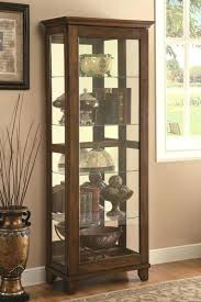 Corner Dining Room Cabinet Cheap Used China Cabinets Breathtaking Small Furniture