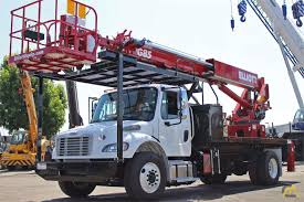 85' Elliott G85R Truck-Mounted Boom Lift For Sale Or Rent Lifts ... Challenger Offers Heavyduty 4post Truck Lifts In 4600 Lb 4 Post Lifts Forward Lift 2 Pse 15000 Oh Overhead Automotive Car Truck Tail Palfinger A Manitou Forklift A Tree Trunk At Sawmill Stock Photo 2008 Ford F350 With 14inch The Beast Suspension Kits Leveling Tcs Equipment Vehicle Supplier Totalkare 500 Elliott L60r Truckmounted Aerial Platform For Sale Or Yellow Fork Orange Pupmkin Illustration Rotary World S Most Trusted