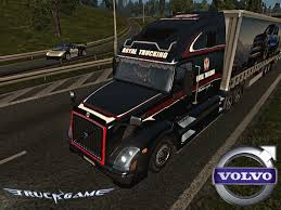 Пин от пользователя TruckGame.Club на доске Моды Farming Simulator ... Euro Truck Simulator 2 Review Pc Gameplay Hd Youtube Italia Add On Dvd Steam Version Scs Softwares Blog American Screens Friday Experience The Life Of A Trucker In Driver On Xbox One Range Rover Car Mod Bd Creative Zone Reshade Forum Americaneuro 132 11 World Driving For Android Apk Download Scania Buy And Download Mersgate Big Boss Battle B3