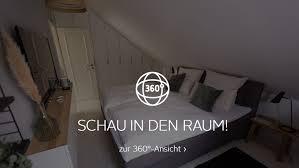 schlafzimmer mit dachschräge larissas roomstory otto