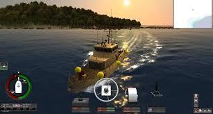 Ship Sinking Simulator Play Free by Impressions Ship Simulator Extremes Rock Paper Shotgun