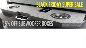 Speaker Boxes Custom Built By Hand In The USA For Trucks And Cars By ... Universal Regular Standard Cab Truck Harmony R104 Single 10 Sub Box Alpine Inch 1000 Watt Loaded Ported Subwoofer Enclosure Buy Bass Package With By Ct Custom Fitting Car And Boxes Imc Audio Mdf Car Audio Dual Sealed Reg Kicker 40tcws104 Box Dub2100a 200 Amp Chevy Silverado 9906 Ext Dual 12 12inch Enclosures Singsealed New W Toyota Tacoma 0515 Double