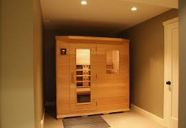sauna benefits can using a sauna improve your performance