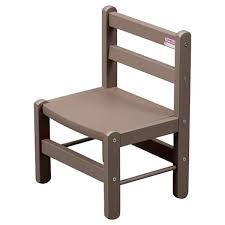 Combelle Chaise Enfant Taupe Table Chaise Combelle Sur L