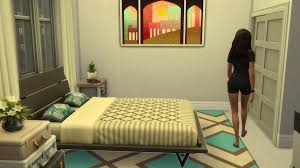 Show Us Your Apartments! — The Sims Forums My Little Apartment In South Korea Duffelbagspouse Travel Tips Best Price On Home Crown Imperial Court Cameron Organizing 5 Rules For A Small Living Room Nyc Tour Simple Inexpensive Tricks To Make Your Look Sophisticated Design Fresh At Awesome How To Decorate Studio Apartment Decorated By My Interior Designer Mom Youtube Couch Ideas Haute Travels Ldon Chic Mayfair 35 Amazing I Need Cheap Fniture