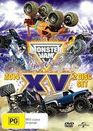 Monster Jam World Finals XV - The Viewing Lounge Monster Jam World Finals Xvii 2016 Dvd Big W Xvi Buy Online At The Nile Special Offers Xix Las Vegas Nevada Xviii Freestyle March Jam World Finals Xii Track Youtube Competitors Announced Team Scream Racing 2018 16 Truck 5 Rigs Of Rods Image Monsterjamworldfinals17saturday155jpg Photos Thursday Double Down