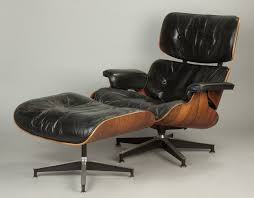 Price Guide For Eames Lounge Chair And Ottoman Herman Miller Charles Ray Eames Lounge Chair Vitra 70s Okay Art Early Production Eames Rosewood Lounge Chair Ottoman Matthew Herman Miller Vintage Brazilian 67071 Original Rosewood 670 And Ottoman 671 For Herman Miller At For Sale 1956 Moma A