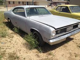 Los Angeles Craigslist Cars. Wyoming I Think For Via Los Angeles ... Craigslist Los Angeles California Cars And Trucks Gallery Of And 2018 2019 New Car Reviews Best 20 Photo Phoenix Truck By Owner Wyoming I Think For Via Twenty Images Ct Inspirational Florida Beautiful Knoxville Tn Used Sale Elegant Dodge Power Wagons