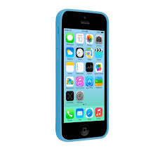 Apple Silicone Case for Apple iPhone 5C