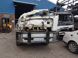 ISUZU FTR 850 AMT- Smoother Truck - Stripping For Parts . | Junk Mail Used Truck Parts Isuzu Ud Mitsubishi Fuso Hino Gmc And More China Isuzu Truck Parts Njve411e1600r015 Manufacturer Factory Factory Authorized Industrial Power Specials 2016 Nprxd Stock 10382 Cabs Tpi Isuzu Heavy Duty 84 Concrete Mixer 12wheel Deca Asone Auto Body 1996 Frr33 Japanese Cosgrove Truck N Series Scaled Model Bus Parts Palm Centers Top Ilease Dealer Truckerplanet Trucks Service Steadplan Hgv Trailers