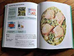 livre de recettes de cuisine le livre de cuisine simplissime les recettes picard la