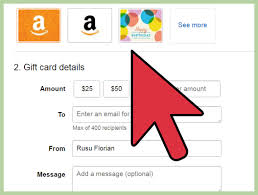 3 Ways To Apply A Gift Card Code To Amazon - WikiHow Free Itunes Codes Gift Card Itunes Music For Free 2019 Ps4 Redeem Codes In 2018 How To Get Free Gift What Is A Code And Can I Use Stores Academy Card Discount Ccinnati Ohio Great Wolf Lodge Xbox Cardfree Cash 15 App Store Email Delivery Is Ebates Legit Stack With Offers Save Big Egift Top Deals On Cards For Girlfriend Giftcards Inscentives By Carol Lazada 50 Voucher Coupon Eertainment