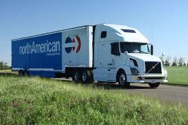100 Cheap One Way Moving Truck Rental GolfClub
