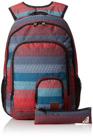 15 Best Backpacks Images On Pinterest | Backpacks, Backpack Bags ... Amazoncom 3c4g Unicorn Bpack Home Kitchen Running With Scissors Car Seat Blanket 26 Best Daycare Images On Pinterest Kids Daycare Daycares And Pin By Camellia Charm Products Fashion Bpack Wheeled Rolling School Bookbag Women Girls Boys Ms De 25 Ideas Bonitas Sobre Navy Bpacks En Morral Mermaid 903 Bpacks Bags 57882 Pottery Barn Reviews For Your Vacations