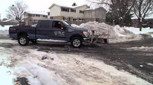 100 Best Plow Truck Ford F250 YouTube