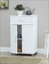 bedroom walmart dressers and nightstands 2 drawer dresser