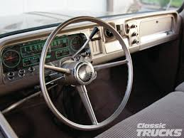 1963-1966 Chevy Power Steering Upgrade - Hot Rod Network 11cct26obers13thowandshine1963chevroletc10jpg Index Of Publicphotoforsaletruck Parts Total Cost Involved Chevy C10 Makeover 196372 Gmc Truck Rear Gas Tank Cversrelocation Tuckers Classic Auto 63 Truck Street Rod Youtube Bonduel Wis Craigslist Parts The 1947 Present Custom American Pickup Hot Rodstreet Style Panel Pictures 31966 Power Steering Upgrade Hot Rod Network New Added And Website Updates Aspen Gmc Lrmp1939 Coe Autos Post Starter Wiring Chevrolet