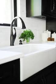 Kohler Strive Sink 35 by Kohler Strive K 5415 Na 35 1 2