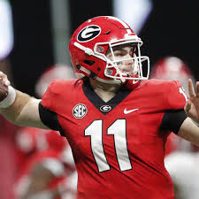 Did Georgia Get Screwed Out Of The Final 2018 College Football