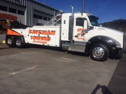 Tow Trucks For Sale|Kenworth|T880 Vulcan V-70|Fullerton, CA|New ...