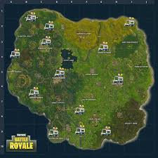 Fortnite Ice Cream Trucks Locations Guide | Fortnite Scs Softwares Blog The Map Is Never Big Enough Maps For American Truck Simulator Download New Ats Maps Google For Drivers New Zealand Visas And Need Euro 2 Best Russian The Game Icrf Map Sukabumi By Adievergreen1976 Ets Mods Api Routing Route App Best Europe Africa Map Multimod 55 Of Hawaii Save 100 38 Lvl 9 Garage Mod Mod Dlc Sim Couldnt Find One So I Pieced Cities In Nevada And California Usa Offroad Alaska V13 Mods Truck Simulator